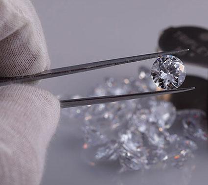 Diamond Upgrade Program