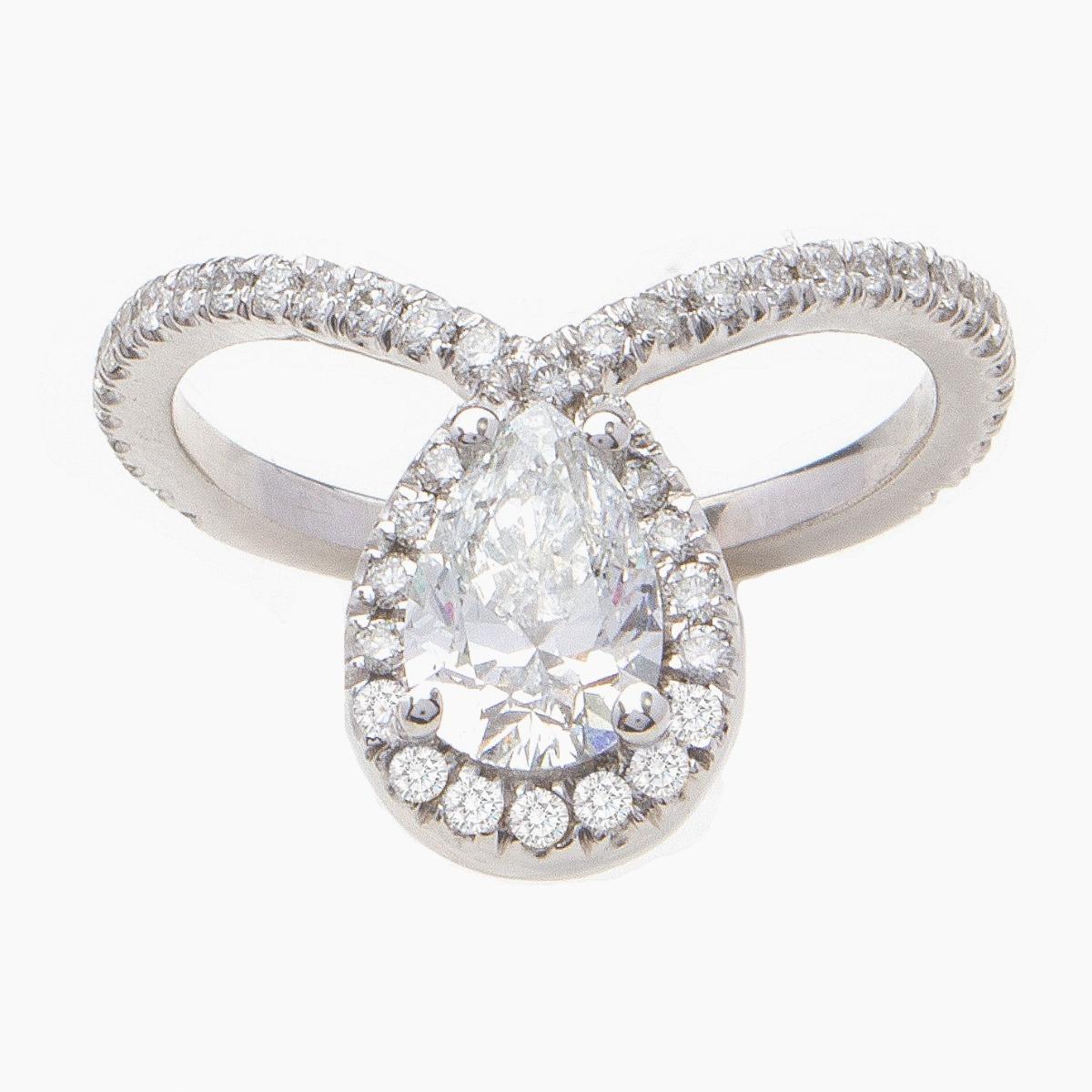 Houston-Inspired Custom Jewelry Ideas