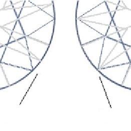 Polish & Symmetry