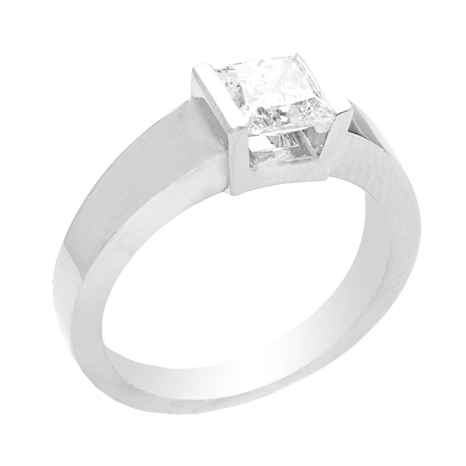 Custom Jewelry Design in Houston