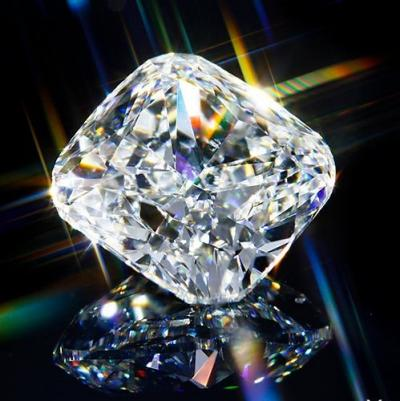 Highest Level of Jewelry Service