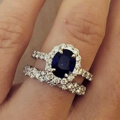 Jewelry and Diamonds in Houston
