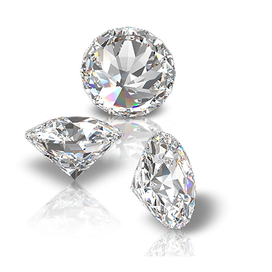 Diamonds Loose at Great Prices