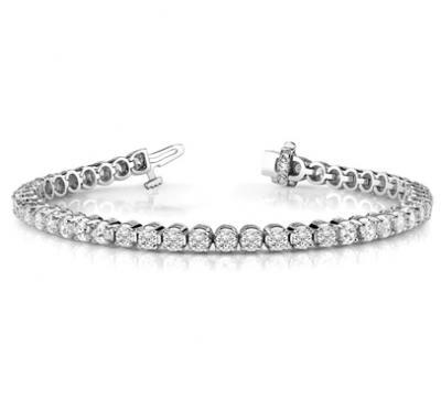 Authentic Diamond Jewelry In Houston