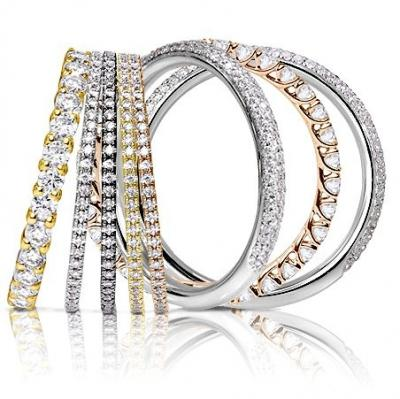 Houston's Top-Selling Jewelry Store Items