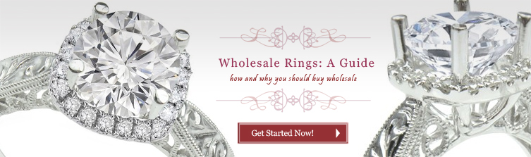 Wholesale Rings Guide