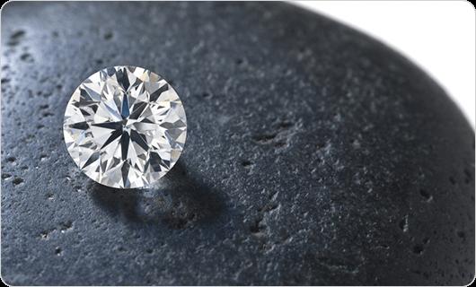 Diamond and Gemstones