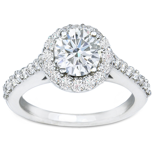 Houston Diamond Jewelry Store