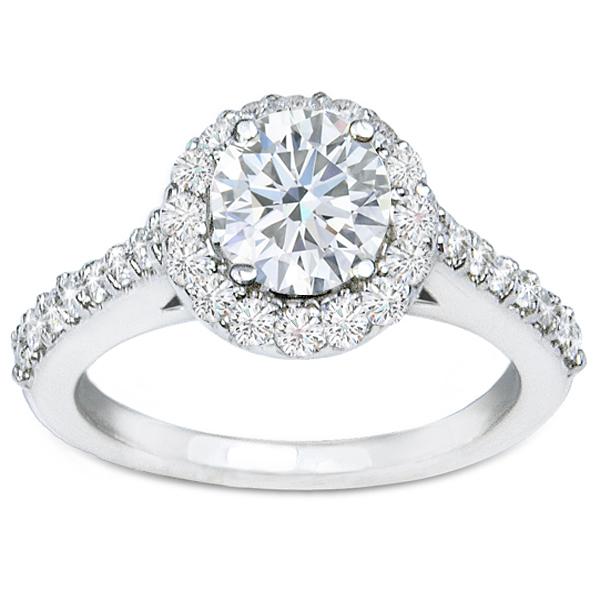 Houston Diamond Jewelry Store