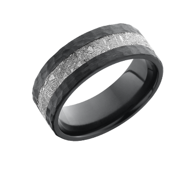 Lashbrook Wedding Band